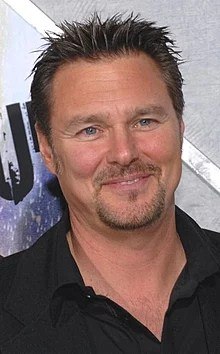 Greg Evigan  Wikipedia
