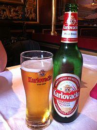 Croazia  Wikivoyage guida turistica di viaggio