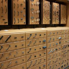 Pull Knobs For Kitchen Cabinets Aid Grills File Cabinet Hardware 2009 Jpg Wikimedia Commons