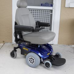 Electric Wheel Chairs Fold Up Lounge Chair Outdoor Motorized Wheelchair Wikipedia