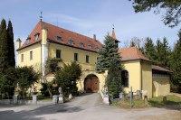 Schloss Au an der Traun  Wikipedia