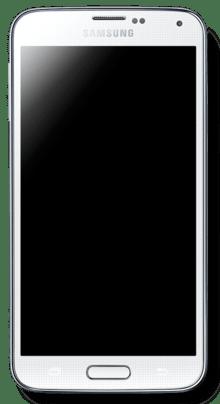 Samsung Galaxy S5 - Simple English Wikipedia. the free encyclopedia