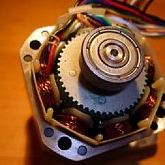 Brushless Motor Wiring Diagram Fios Ont General Engineering Introduction/arduino And Motors/motor Introduction - Wikibooks, Open Books ...