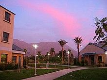 University of California. Riverside - Wikipedia