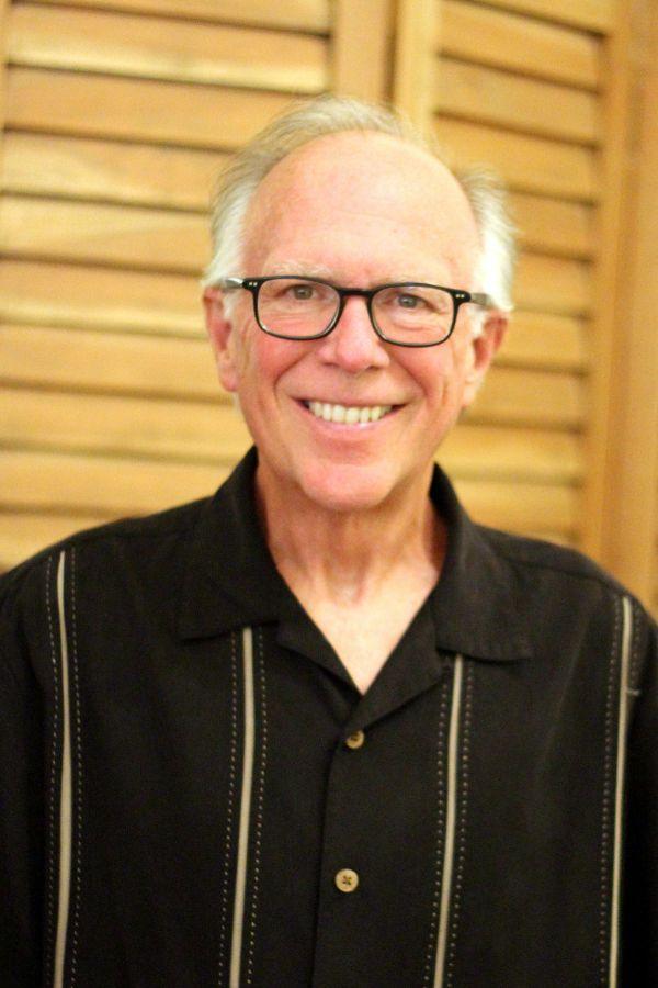 Todd Ames Hunter - Wikipedia