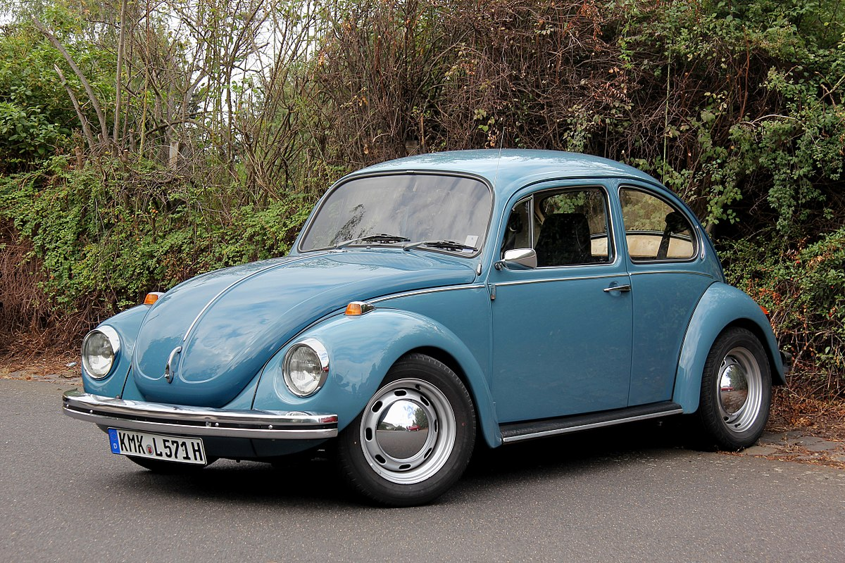 hight resolution of 71 vw beetle frame