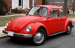 Volkswagen Beetle .jpg