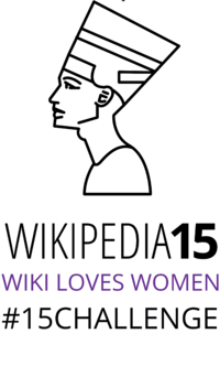 Wikipedia:Wiki Loves Women/Writing Contest/Articles