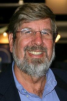 William Heinecke  Wikipedia