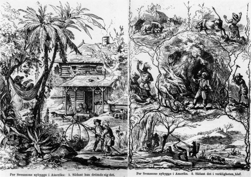 File:Anti-emigration.propaganda.1869.png