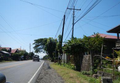 Hyundai Motor Company Philippines