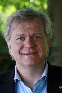 Brian Schmidt - Wikipedia