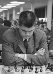 William Lombardy  Wikipedia