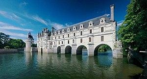 Chateau de Chenonceau 2008E.jpg