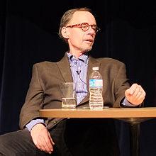 David Carr, Influential New York Times Media Columnist, Dead At 58 3