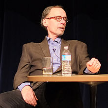 David Carr, Influential New York Times Media Columnist, Dead At 58 2
