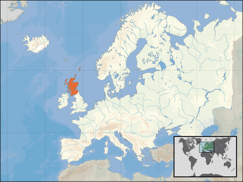 File:Europe location SCO 3.png