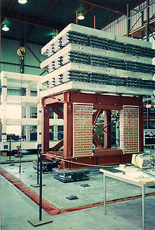 Earthquake engineering  Wikipedia