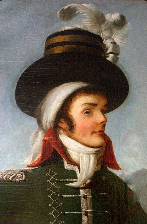 François Athanase Charette De La Contrie : françois, athanase, charette, contrie, File:François, Athanase, Charette, Contrie.jpg, Wikimedia, Commons