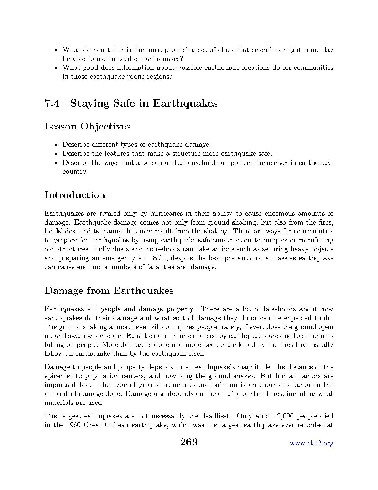 Layers Of The Earth Worksheet High School