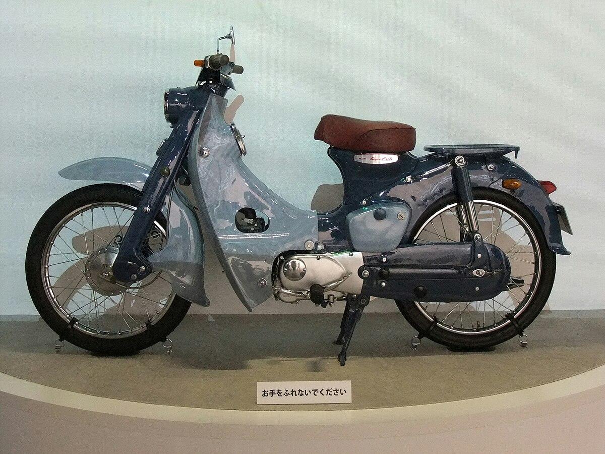 hight resolution of 1963 honda ca 95 engine diagram