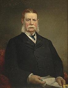 John Jacob Astor III.jpg