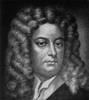 Joseph_Addison