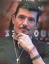 Kris Paronto on The MacGuffin cropped and retouched.jpg