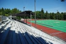 Griswold Stadium - Wikipedia