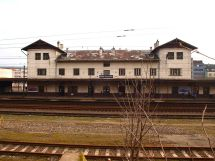 Praha-vyso Dra Wikipedie