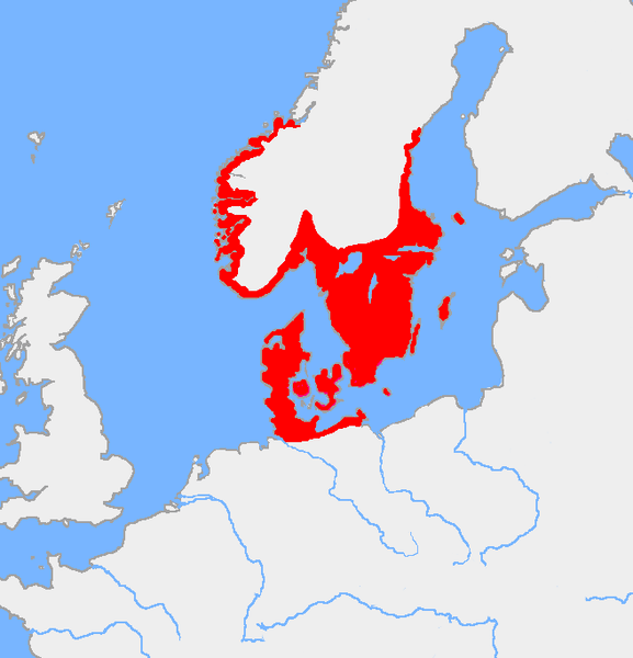 File:Nordic Bronze Age.png