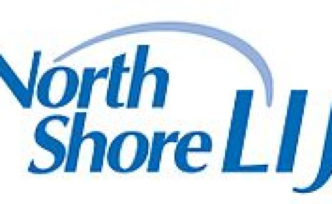 Northwell Health Wikipedia