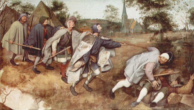 File:Pieter Bruegel d. Ä. 025.jpg
