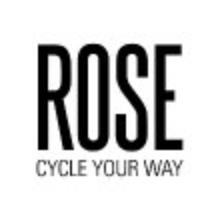 ROSE Bikes - Wikipedia