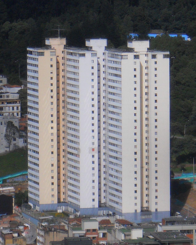 Apartamentos Madrid Por Dias
