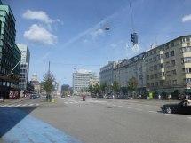 Metropolzonen - Wikipedia Den Frie Encyklopdi