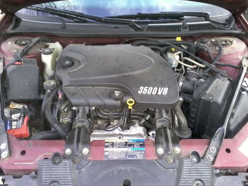 small resolution of gm high value engine wikipedia 2007 buick terraza 2007 chevrolet uplander seats