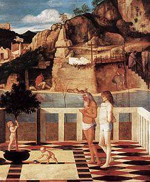 Allegoria sacra  Wikipedia