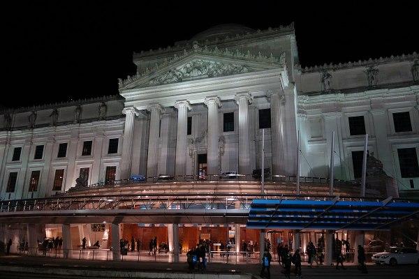 Brooklyn Museum - Wikipedia