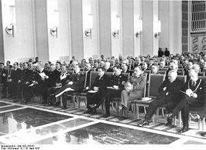 Bundesarchiv Bild 183-C05351, Akademie der Luf...