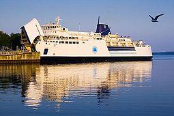 Owen Sound Transportation Company  Wikipedia