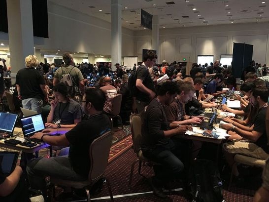 File:Contest area Def Con 24.agr.jpg