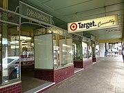 Target Australia - Wikipedia