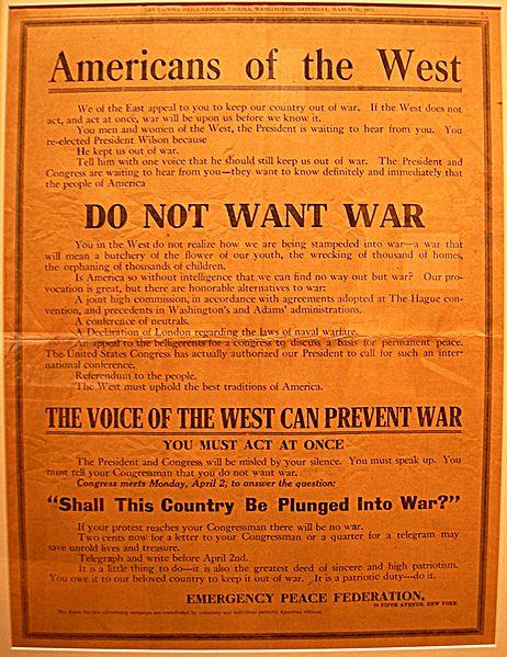 File:Emergency Peace Federation 1917.jpg