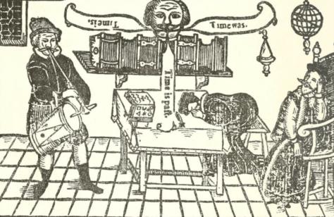 francis bacon voynich manuscript