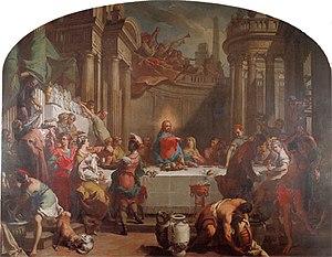 Gaetano Gandolfi  Wikipedia la enciclopedia libre