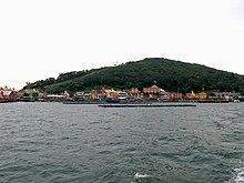 Ko Lau Wan - Wikipedia