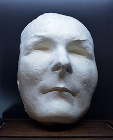 François Athanase Charette De La Contrie : françois, athanase, charette, contrie, François, Charette, Wikipedia