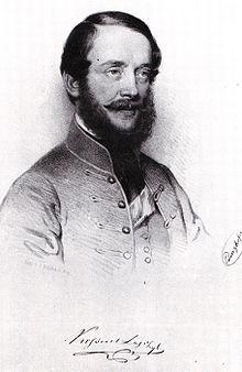 Kossuth Lajos Prinzhofer.jpg