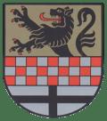 Brasão de Märkischer